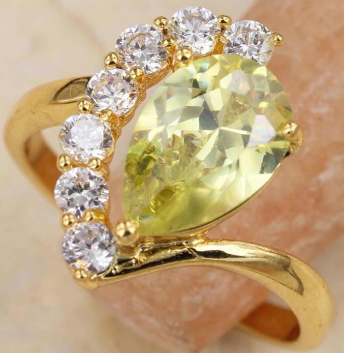 e6f9ef59100c Anillo de oro y piedras preciosas n983 – Brazaletes y Sortijas