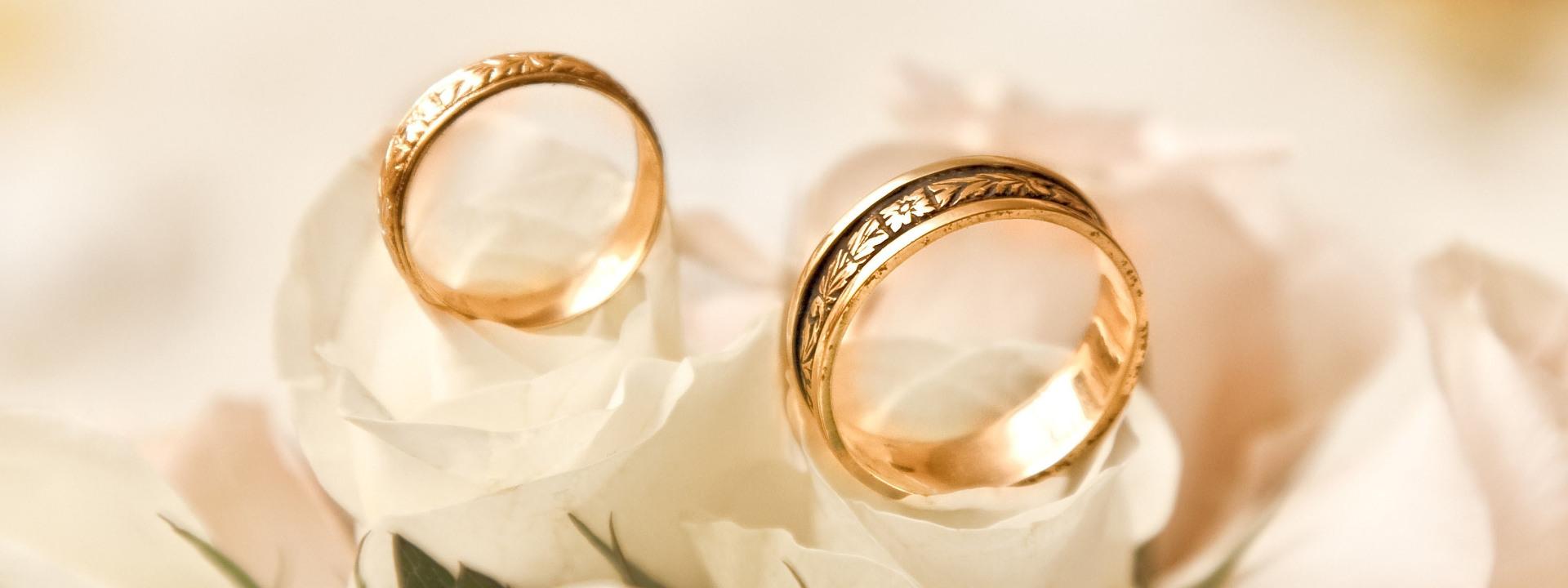 2a13a94c103e Los anillos de oro están esta temporada más de moda que nunca ¿desea poder  elegir entre muchos diseños  En «Brazaletes y sortijas» tenemos un montón  de ...