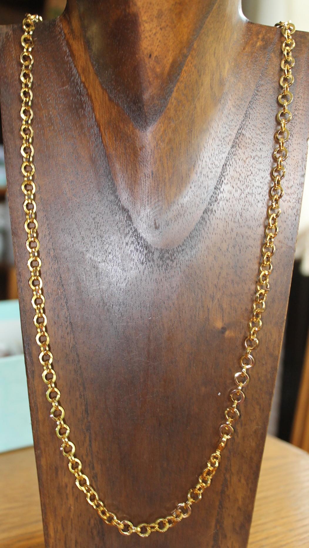 collar,cadena,de,oro,de,hombre,original,moda,