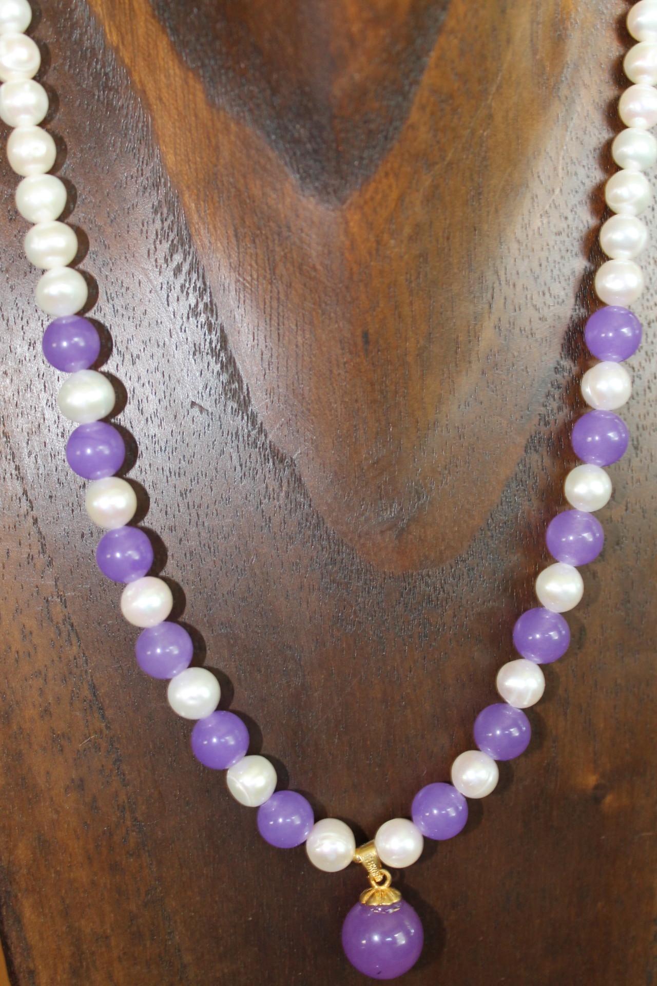 Collares piedras semipreciosas p gina 2 brazaletes y - Piedras para collares ...