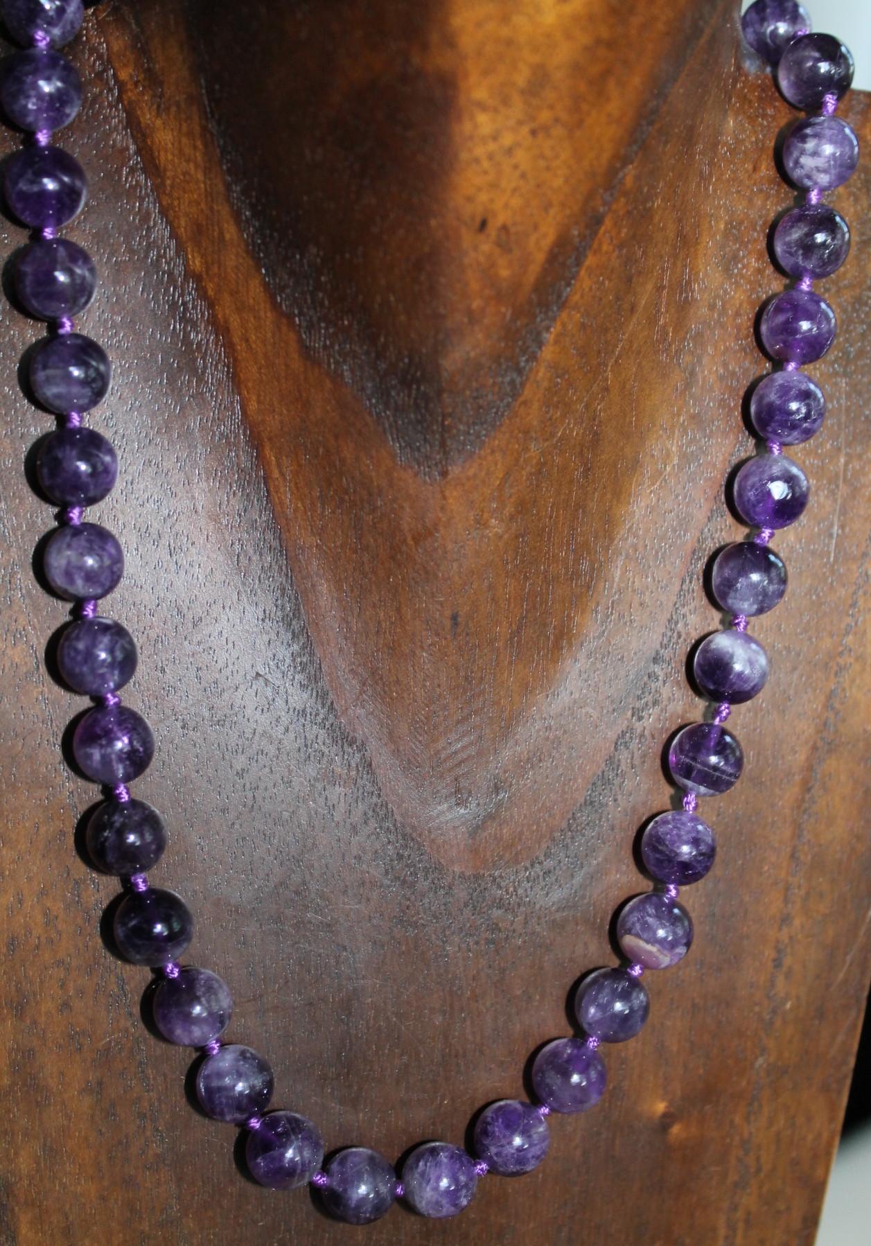 Collares perlas brazaletes y sortijas - Piedras para collares ...